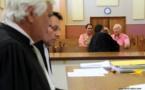 Affaire de la vaisselle : 1 an ferme et 3 ans d'inéligibilité requis contre Gaston Flosse (Màj)