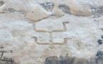 Des pétroglyphes vieux de 400 ans découverts à Hawaii