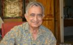 Temaru présidentielles : une mission de 15 jours en Métropole pour recueillir le plus de soutiens