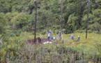 Vallée de la Papeno'o : 435 millions de travaux