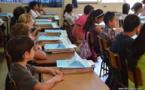 Conseil des ministres : une nouvelle aide pour les enfants affiliés au RSPF