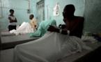 Haïti : victoire en demi-teinte pour les victimes du choléra face à l'ONU