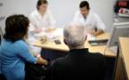 L'épidémie de cancers de la thyroïde due au surdiagnostic