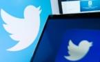 Quand les trolls font la loi sur Twitter