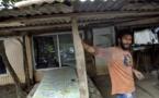 Nouvelle-Calédonie: La résorption des inégalités à l'emploi des Kanak stagne