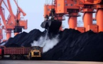 Les Verts allemands détaillent un plan de sortie du charbon