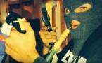 Un rappeur de Moorea condamné pour outrage à agent