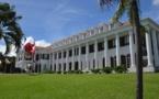 La mairie de Pirae court après 1.3 milliard de créances