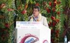 Le Pays attribue 148 millions Fcfp à 10 communes