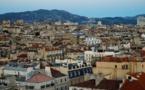 """Marseille, """"cité phocéenne"""" fondée par des Grecs, perd son consulat... de Grèce"""