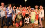 All in One, premier prix du Upa Nui 2016
