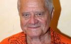 Sylve Perry inhumé ce lundi à Afaahiti