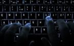 Sri Lanka : un adolescent arrêté pour le piratage du site internet du président