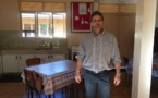 Une école bilingue pour apprendre l'anglais dès le primaire