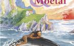 Teiki & Moetai : une épopée marquisienne célébrant la force de l'amour face à l'art de la guerre