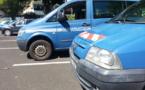 Accident mortel de la circulation à Tiarei, encore un deux-roues, 19 morts depuis le début de l'année
