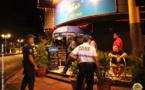 Police municipale de Papeete et DSP unissent leurs efforts pour lutter contre la délinquance