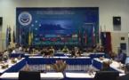La Polynésie veut gagner sa place au Forum des îles du Pacifique