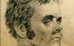 Carnet de voyage - Alexander Pearce, le cannibale de Tasmanie que personne ne crut…