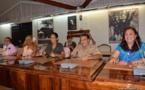 L'opposition boycotte la commission d'enquête de la majorité