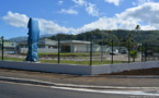 Le collège Tinomana Ebb sera officiellement inauguré lundi
