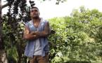Jahboy : un îlien à la conquête du monde