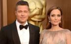 Coup de tonnerre à Hollywood, Angelina Jolie demande le divorce de Brad Pitt