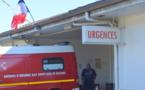 Les salaires des médecins et infirmiers pris en otage