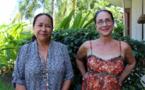 'Ori Tahiti nui Competitions 2016 : inscrivez-vous dès le samedi 24 septembre