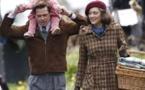 Divorce Jolie et Pitt: Marion Cotillard dément des rumeurs
