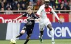 L1 - 7e journée: Monaco et Nice attendus, Marseille tendu
