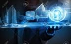 6 tendances technologiques qui vont révolutionner le marché de l'industrie