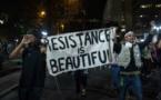 USA: la tension persiste à Charlotte, où Mme Clinton repousse une visite dimanche