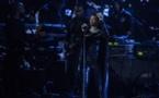 Rihanna et François Hollande échangent sur Twitter