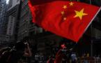 Dette chinoise: Pékin autorise des produits dérivés sur les défauts de paiement (CDS)