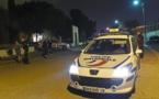 Marseille: un homme de 18 ans blessé par balle
