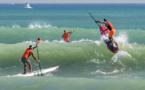 Les Pacific Paddle Games, la plus grosse compet de Sup Race au monde © Lorenzo Menendez / Supthemag