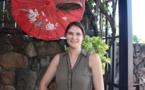 La jeune chambre économique cherche des partenaires pour promouvoir la Polynésie au Québec