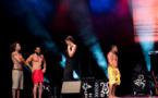 Tamari'i Ha'uti  : un grand concert pour la solidarité