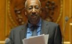 Aide juridictionnelle outre-mer: un sénateur demande le remboursement des frais de déplacement des avocats