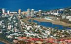 Croissance au ralenti mais pas de crise en Nouvelle-Calédonie