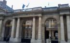 Le Conseil d'Etat réclame une clarification des lois applicables outre-mer