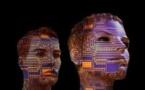 Des poids lourds technologiques s'allient sur l'intelligence artificielle