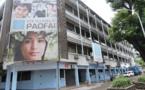 Clinique Paofai : avis favorable de la commission de sécurité