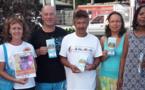 La santé au cœur des actions de la commune de Bora Bora