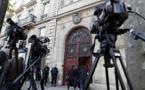 Kim Kardashian braquée à Paris, des bijoux volés pour neuf millions d'euros