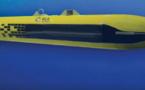 Bientôt des drones sous-marins pour explorer nos eaux ?