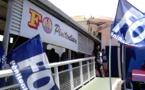 Prison de Papeari : une seconde embauche métropolitaine dénoncée par le syndicat pénitentiaire