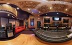 Pour la première fois, les studios de Prince ouvrent leurs portes