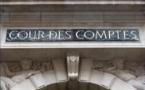 L'indexation des retraites des fonctionnaires de nouveau critiquée par la Cour des comptes